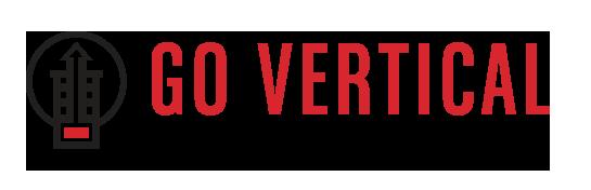 Go Vertical - Healthcare Storage is Looking Up