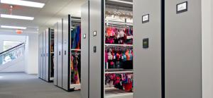 Retail Storage Header Image
