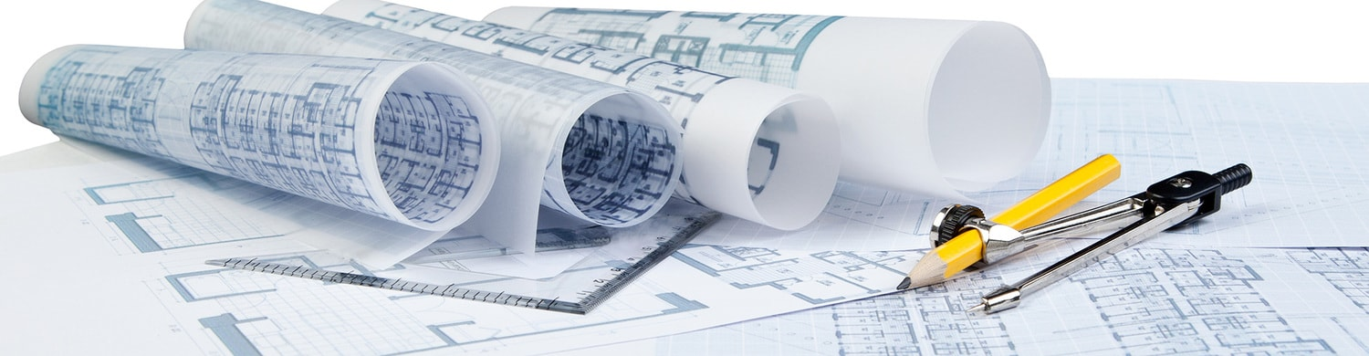 By Design: The Partnership Between Architects and Storage Pros