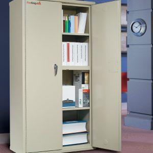 Merveilleux Fire Proof Cabinets
