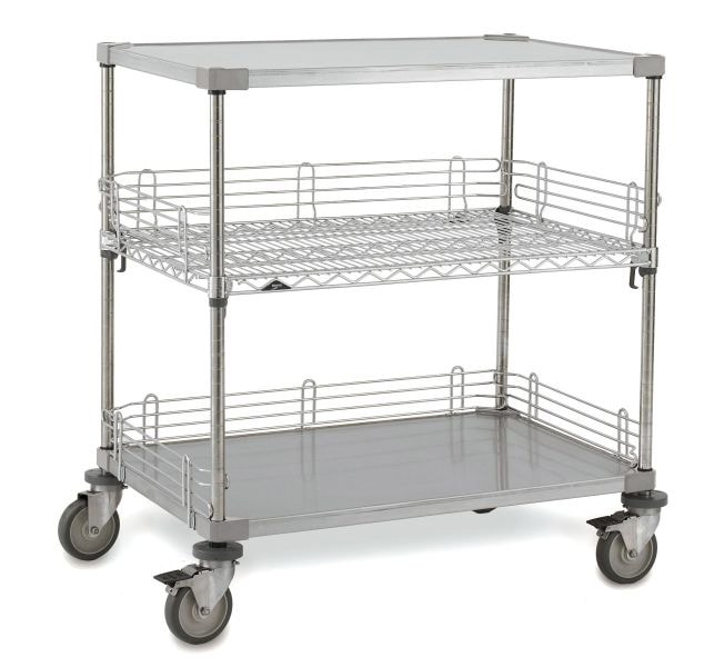Unusual Wire Bin Carts Ideas Everything You Need To Know
