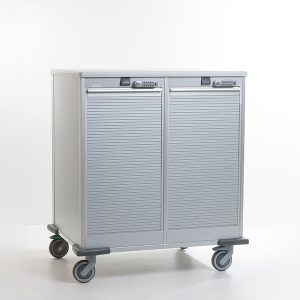 Belintra Sterisystem Healthcare Solutions Cart