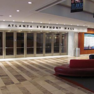 atlanta_symphony_hall_lobby_midtown_atlanta_ga