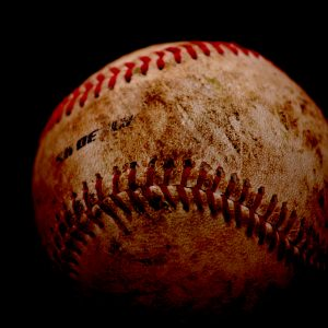 baseball_with_dirt_markings_and_stitching
