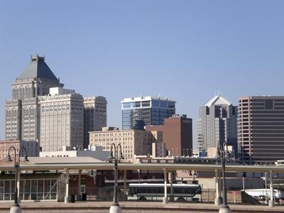 Greensboro, NC High Density Storage Solutions