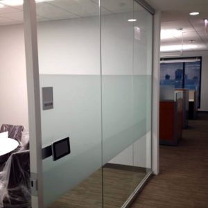 Movable Genius and Lightline Walls