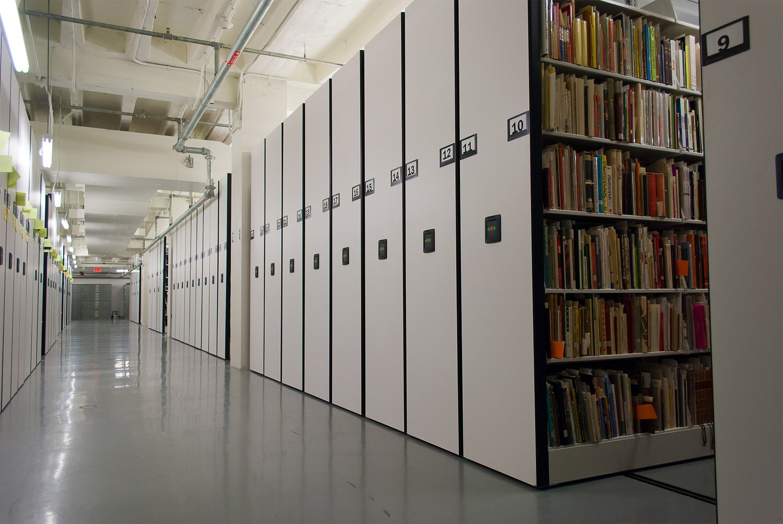 OSU Cartoon Library
