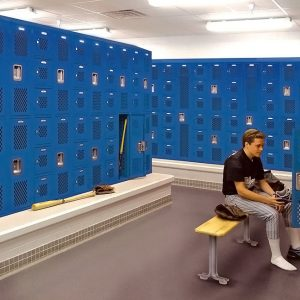 Steel_Lockers_002