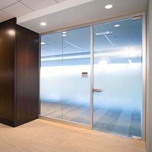 Modular Walls: Room Dividers and Privacy Screens | Patterson