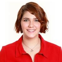 Rebecca Garber