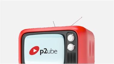 P2 Tube