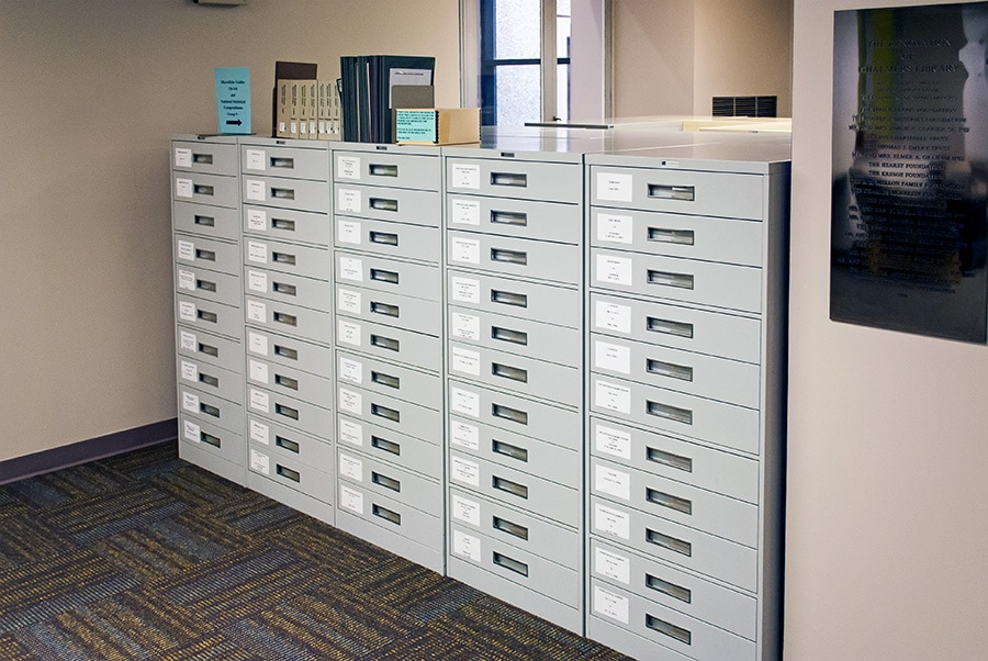 Media Storage Cabinets For Cd And Dvd Modular Cabinets