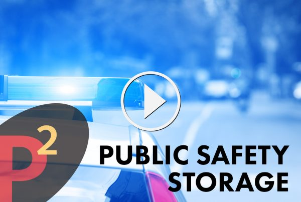 p2-public-safety-video-cover-1280-x-859