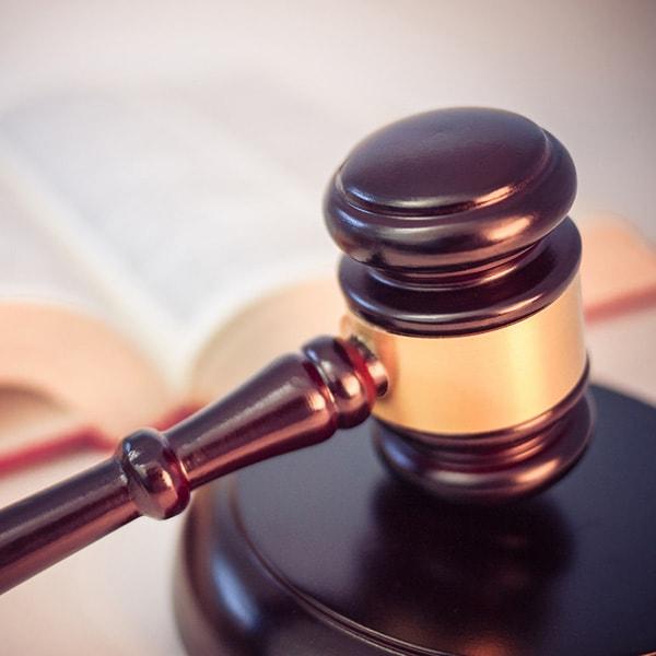BakerHostetler: Law Firm Storage