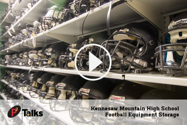 kennesaw high mountain high school storage video