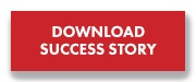 Download Success Story Button