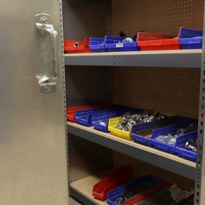 Bin-storage-provides-organization