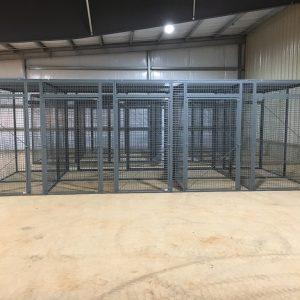 Wire-Industrial-Lockers