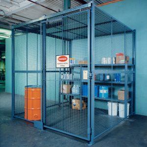 Wire-Storage-Lockers-for-Supplies