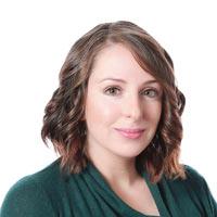 Erica Riendeau