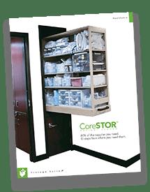 Patient Server Brochure
