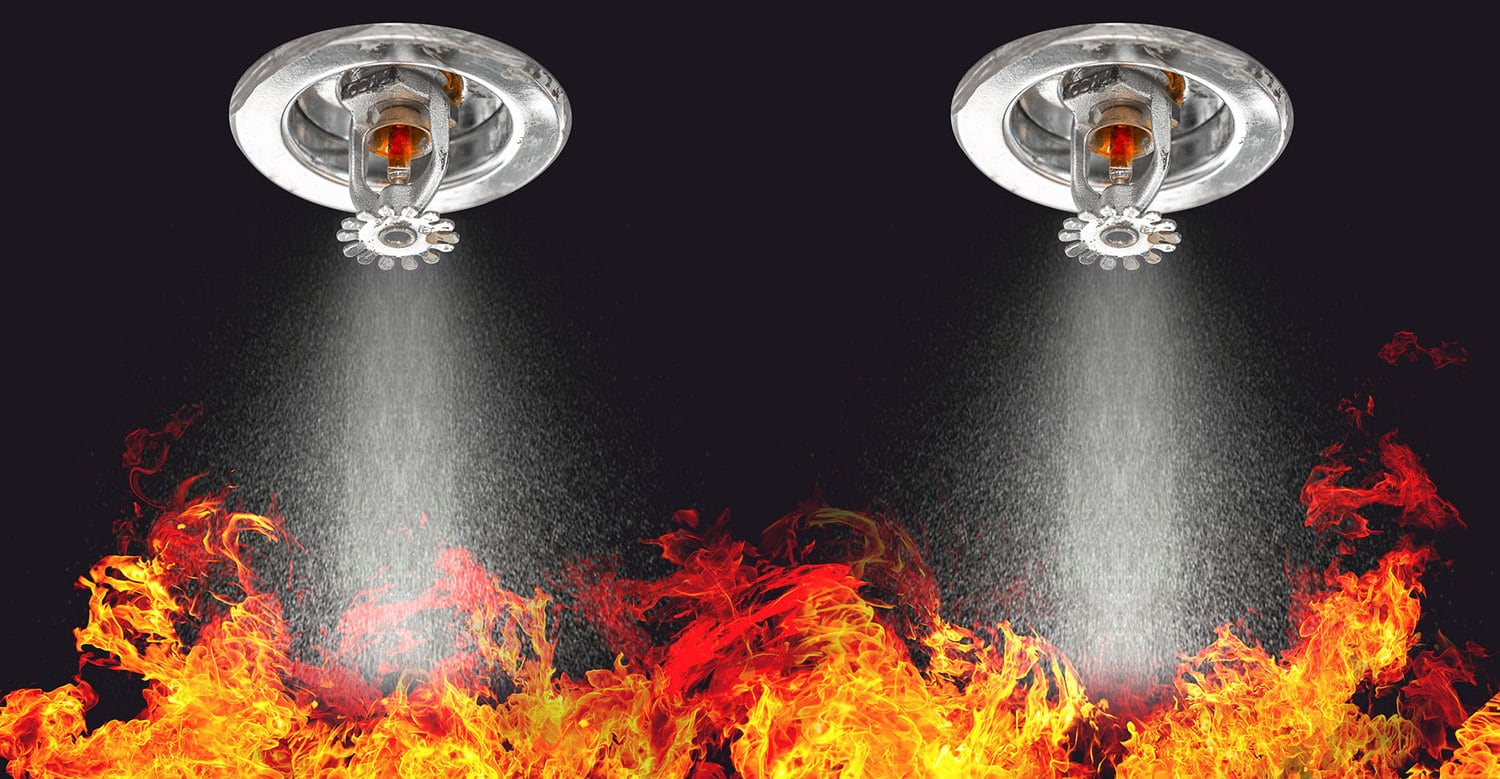 Fireproof Storage: Planning for Safety, Compliance