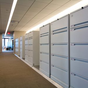 Small Business Office Storage Cabinets