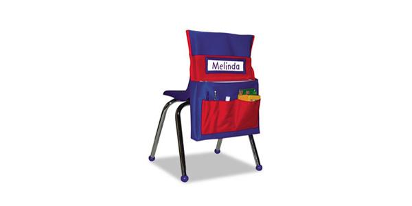 Chairback-2