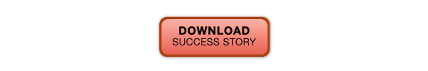 Download P2 Success Story Button-01