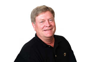 Ron Nienhuis, General Manager, Florida Division